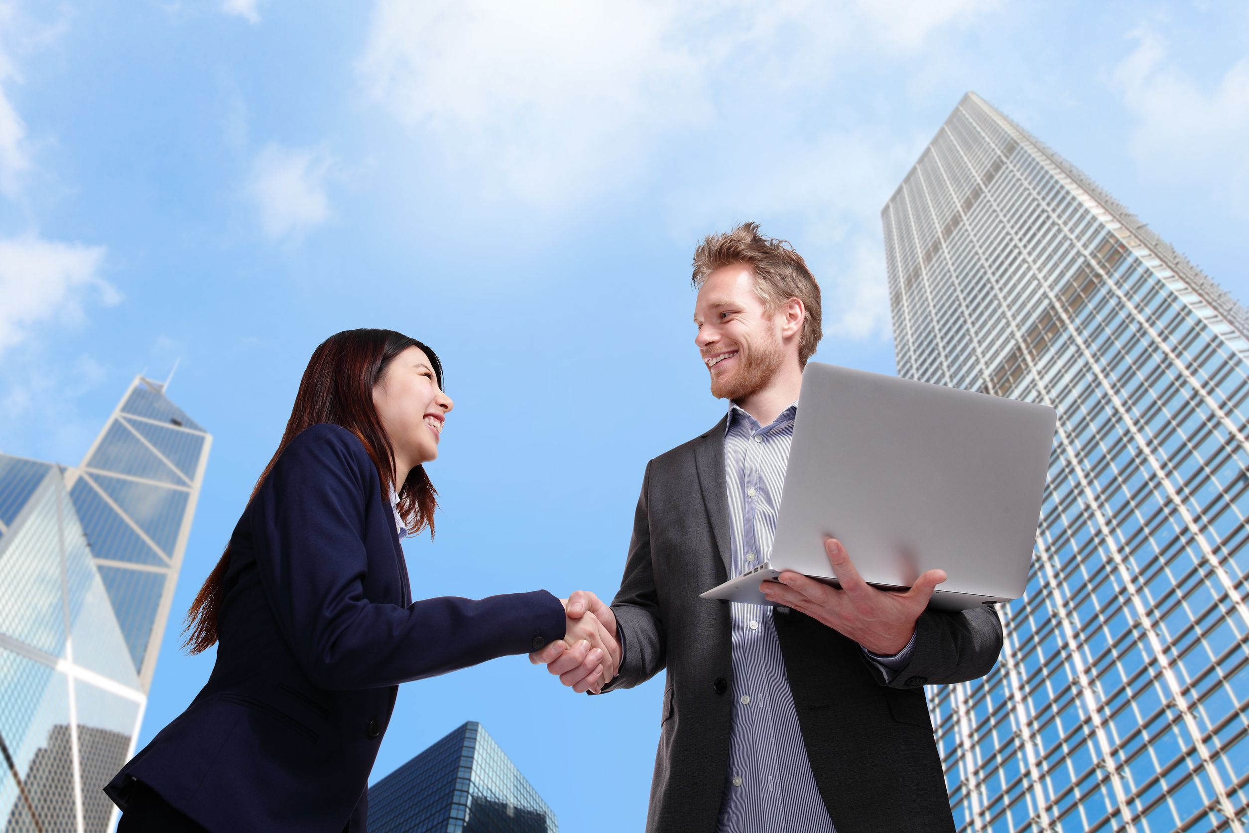 Foreigner loans in singapore